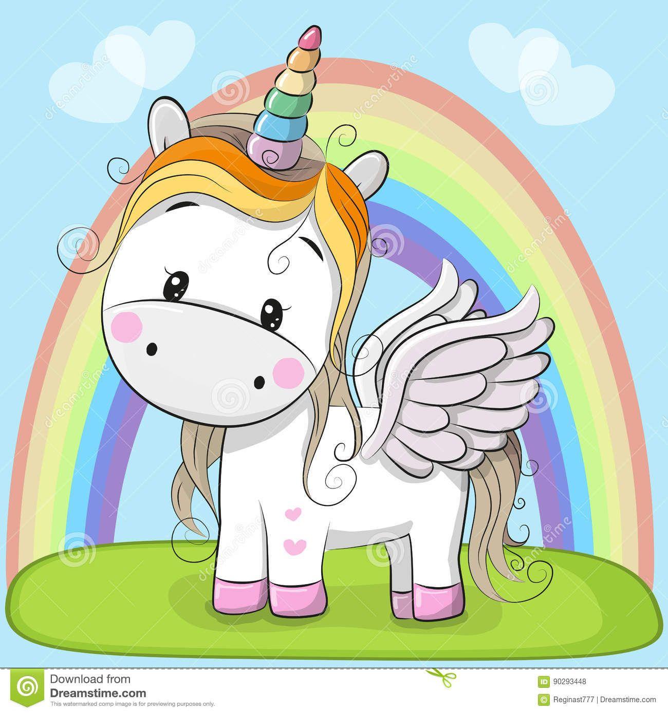 Resultado de imagem para unicornio desenho | laminas | Pinterest ...