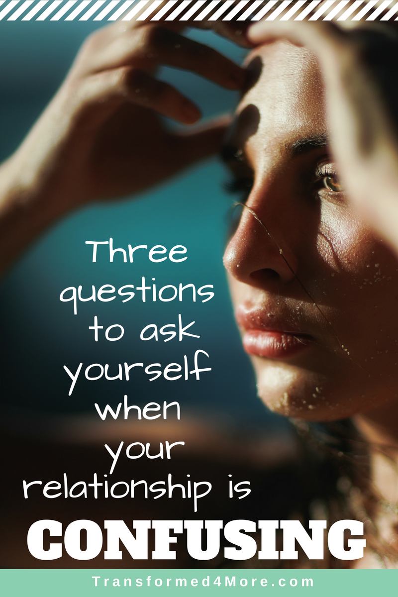 Questions To Ask In A Christian Dating Relationship