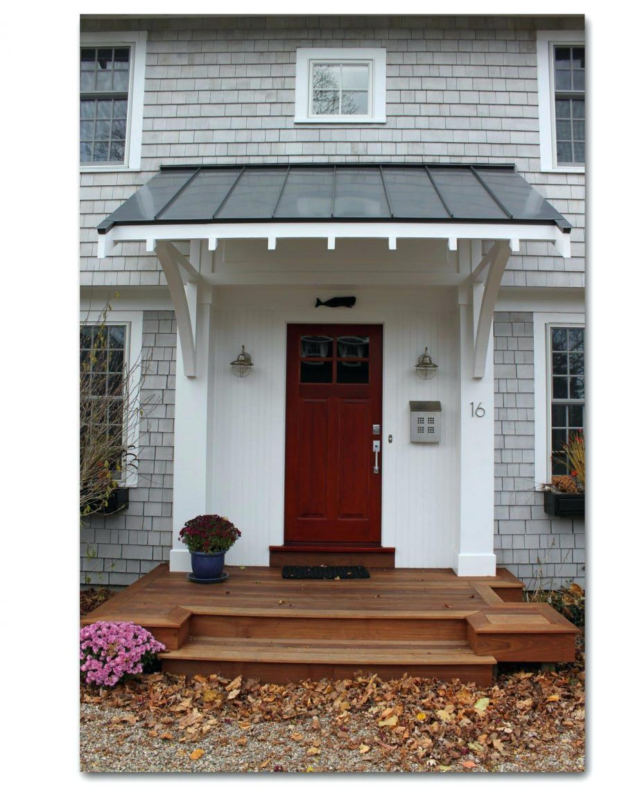 Front Doors Door Inspirations Bathroom Enchanting Awning Wood Best Images Collections For Design Beautiful Diy Canopy