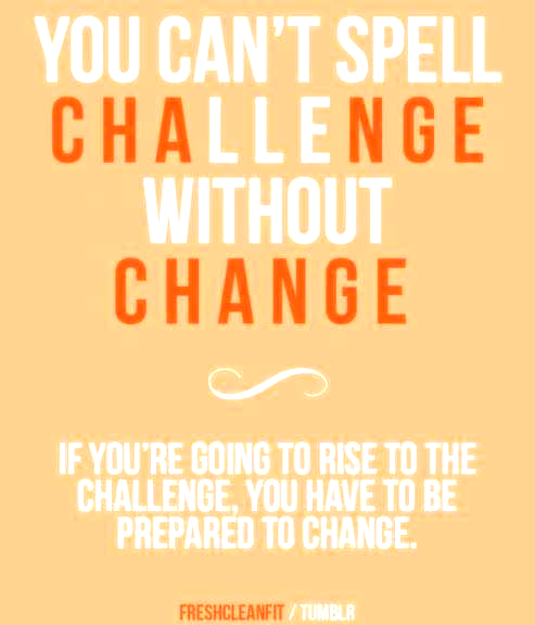 10+ Motivational Quotes For Fitness Challengemotivational quotes for fitness challenge,Motivation Qu...
