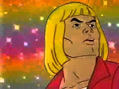 He Man Hey Ya Create your own images with the he man i have the power meme generator. he man hey ya