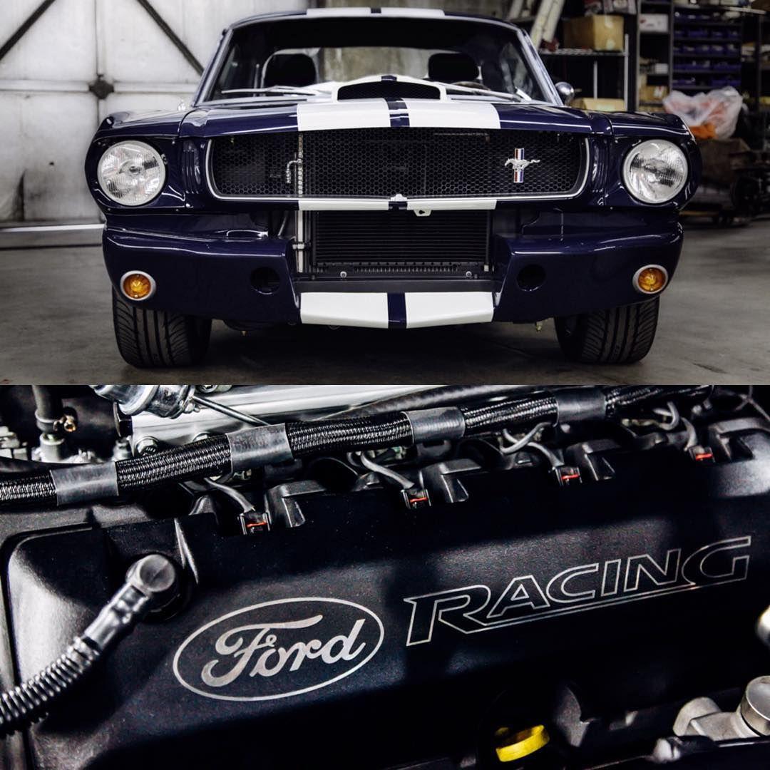 #BodieStroud 's #Build of the 1965 #Mustang GT 700S!   For Pics of even More Cool Builds Visit: www.BodieStroud.com  https://instagram.com/p/5pYRNELsPc/   #BSIndustries #BSI #LosAngeles #CA #HotRods #Cars #Trucks