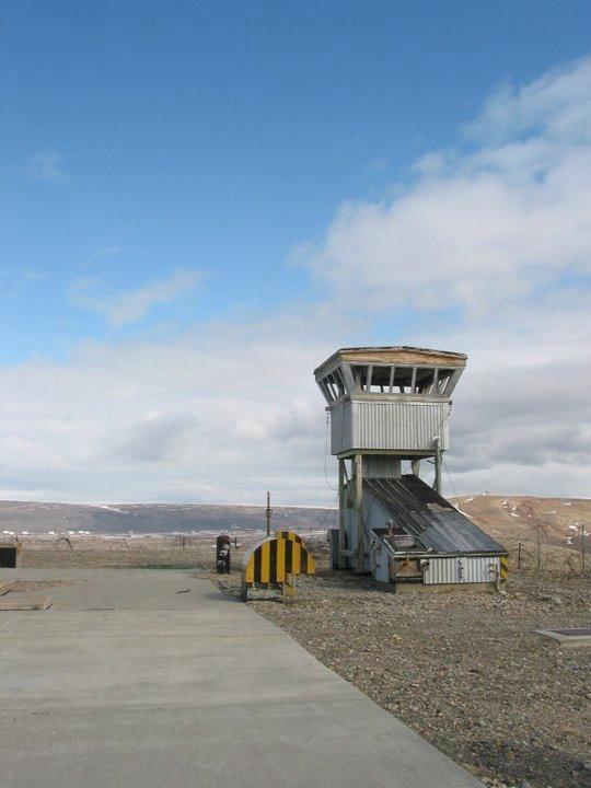 Thule Air Base Qaanaaq Greenland Thule Greenland Trip Advisor