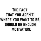 meine Wenigkeit habe Ziele, verdammt! - Fitness  meine Wenigkeit habe Ziele, verdammt!, #verdammt #z...