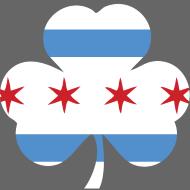 Designs Chicago Hoody Chicago Flag Chicago Flag Design