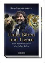 Unter Baren und Tigern [German]