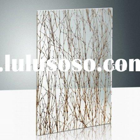 Page 1 Acrylic Wall Panels Plexiglass Panels Faux Stone Walls