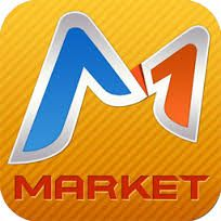 Mobo Market Apk Free Download For Android: Mobo Market Apk