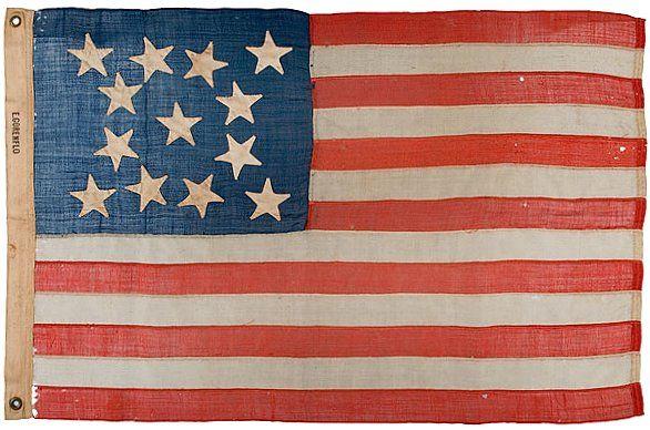 Pin On Born Here Love It America