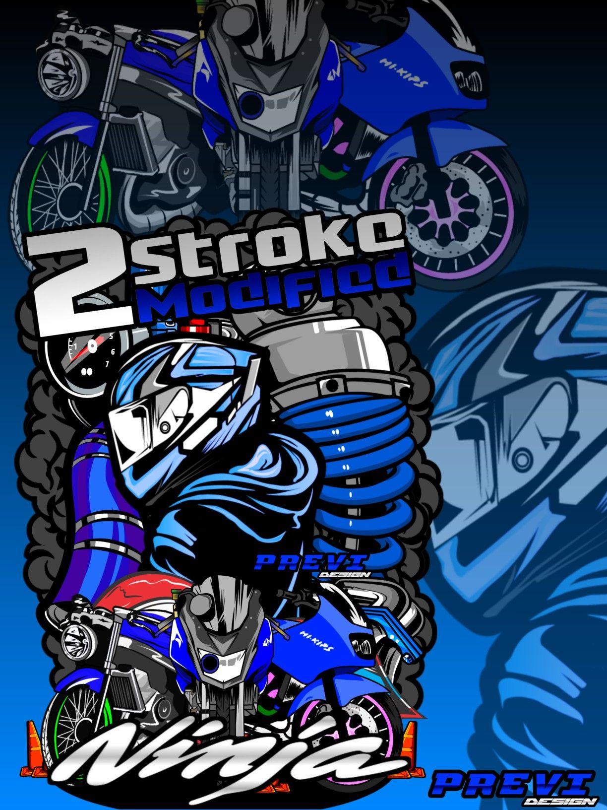 Pin Di Design Racing