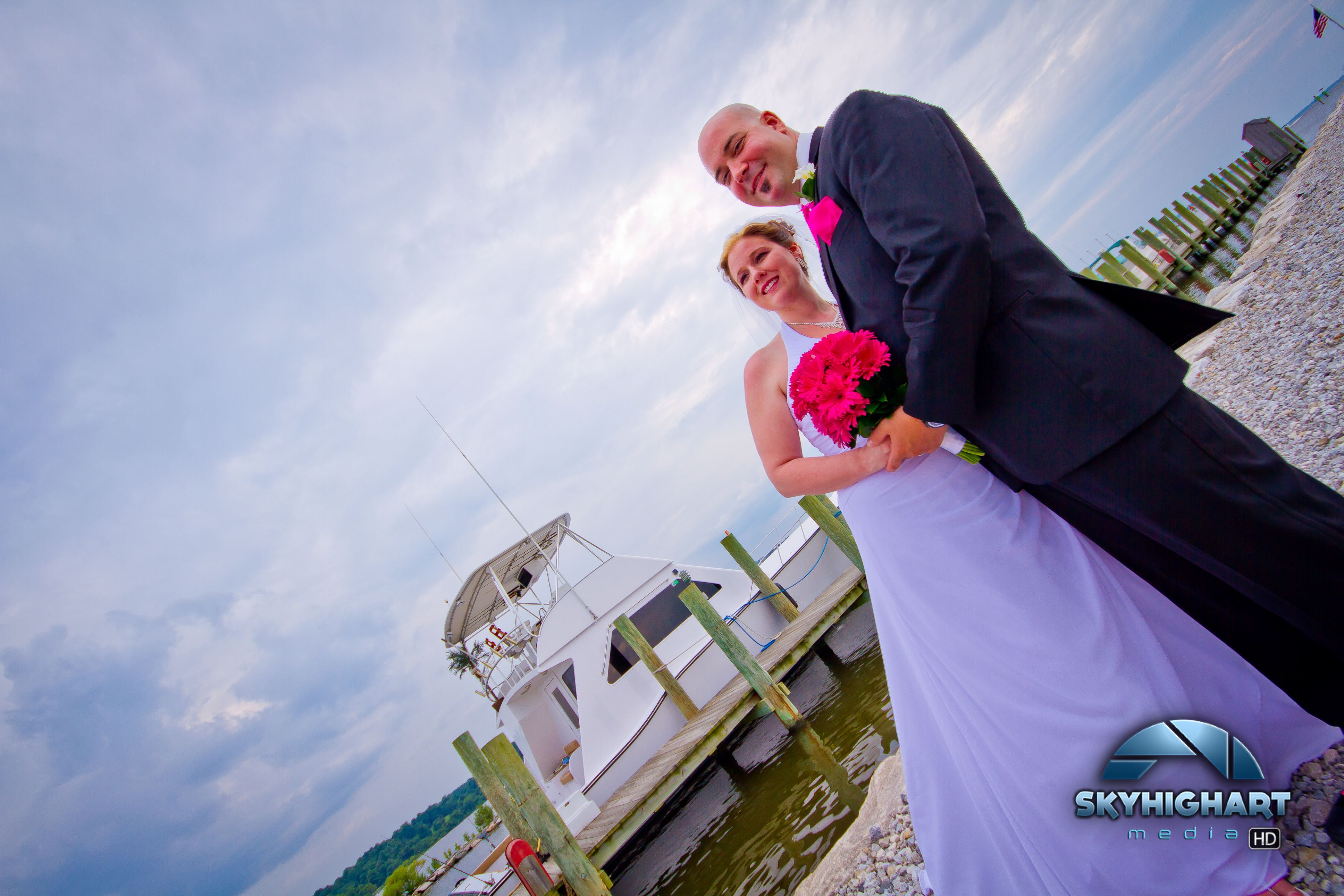 Peter Stepanek Photography Vintage & Weddings  Original Classy Look 2014 skyhighart.com