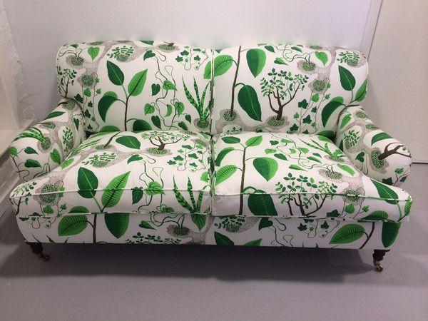Pleasant Manchester Based Designer Upholsterer Specialising In Pdpeps Interior Chair Design Pdpepsorg