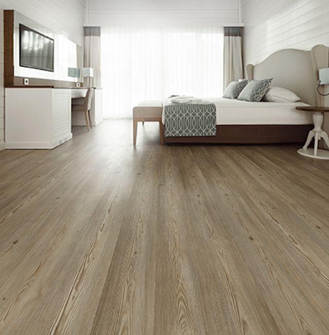 The Various Types Of Hardwood Floorings Hardwood Floorings Hardwood Floor Installation At The Home Depot Wi Luxury Vinyl Plank Vinyl Plank Flooring Vinyl Plank