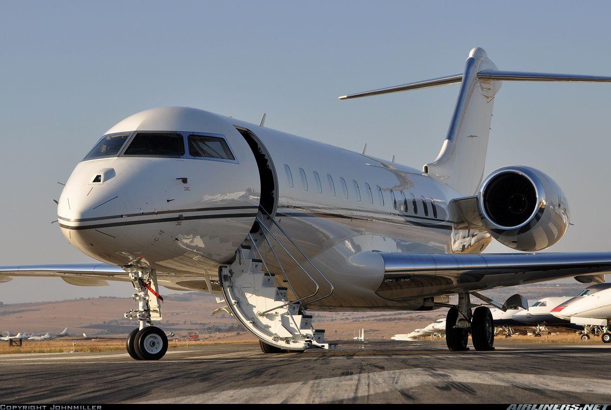 Gulfstream g650 interior bedroom bombardier global express  aircraft  pinterest  aeroplanes