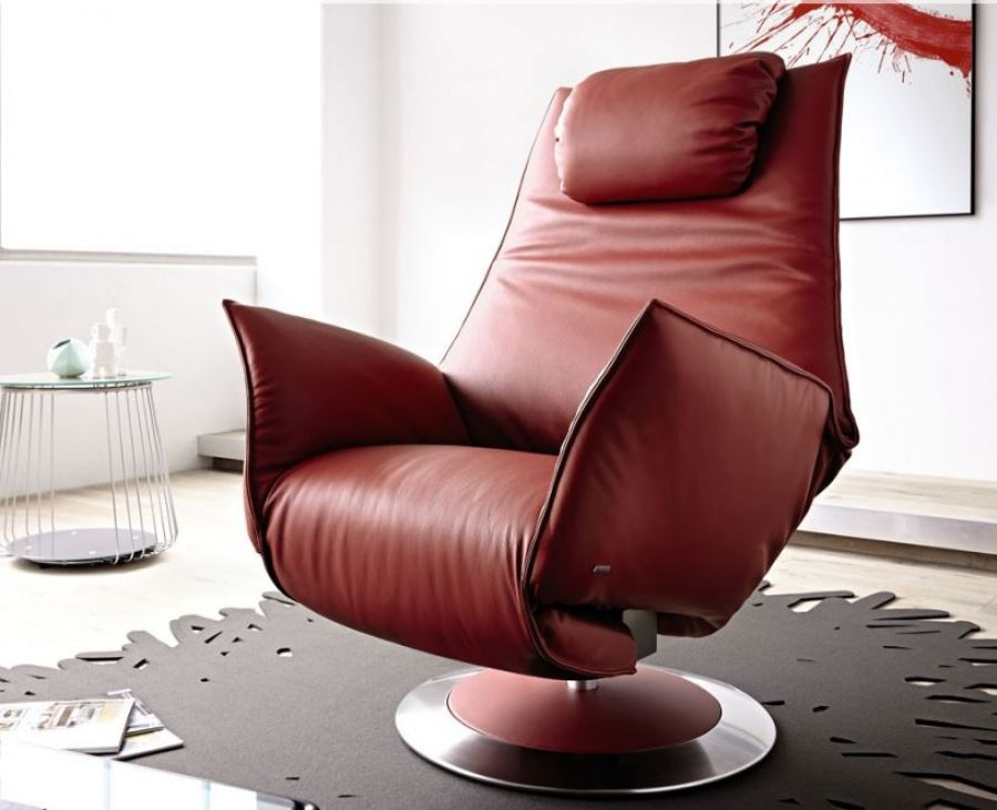Best Safira Recliner Comfortable Chaise Lounge Armchair 640 x 480