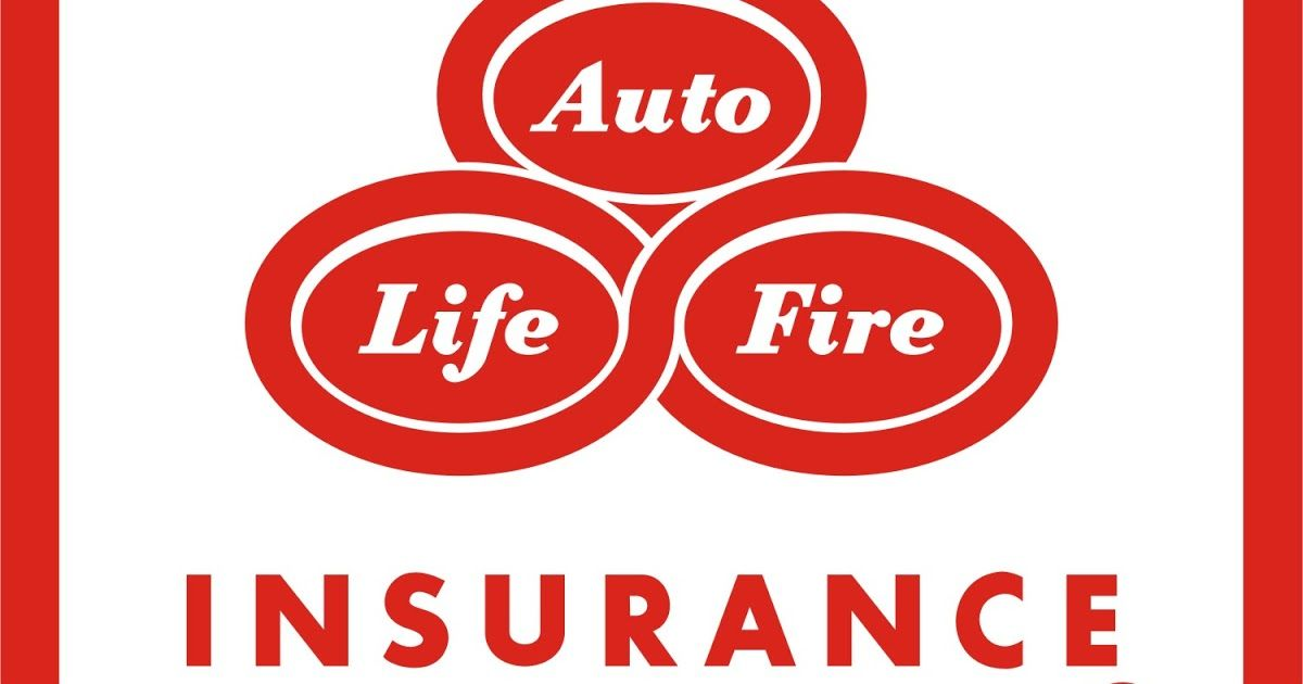 Image Result For State Farm Insurance Image Result For State Farm