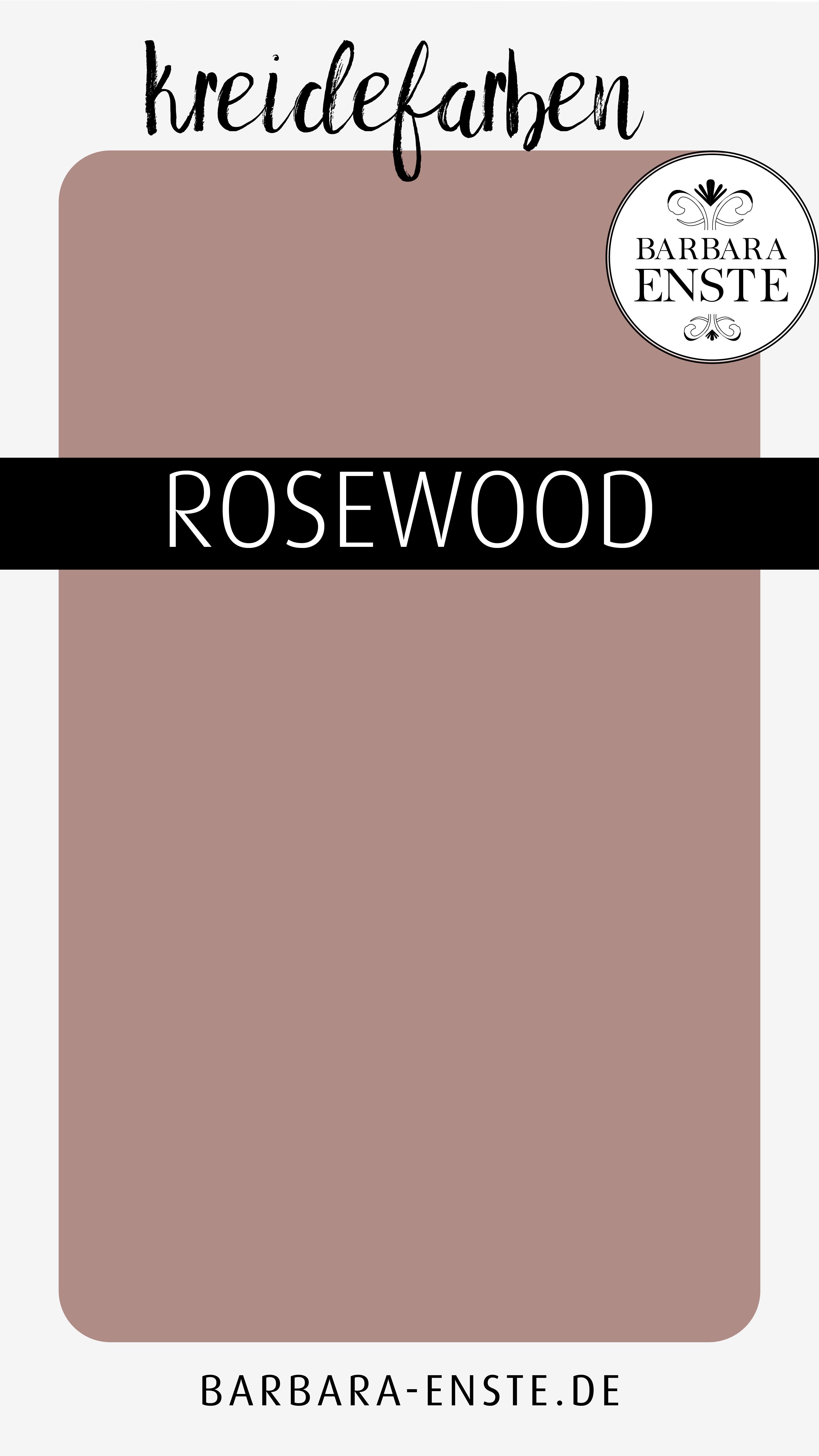 Rosa I Kinderzimmer I Streichen I Chalkpaint I Kreidefarbe I Cottage I Renovieren I Inspiration I In 2020 Kreidefarbe Antikwachs Renovieren