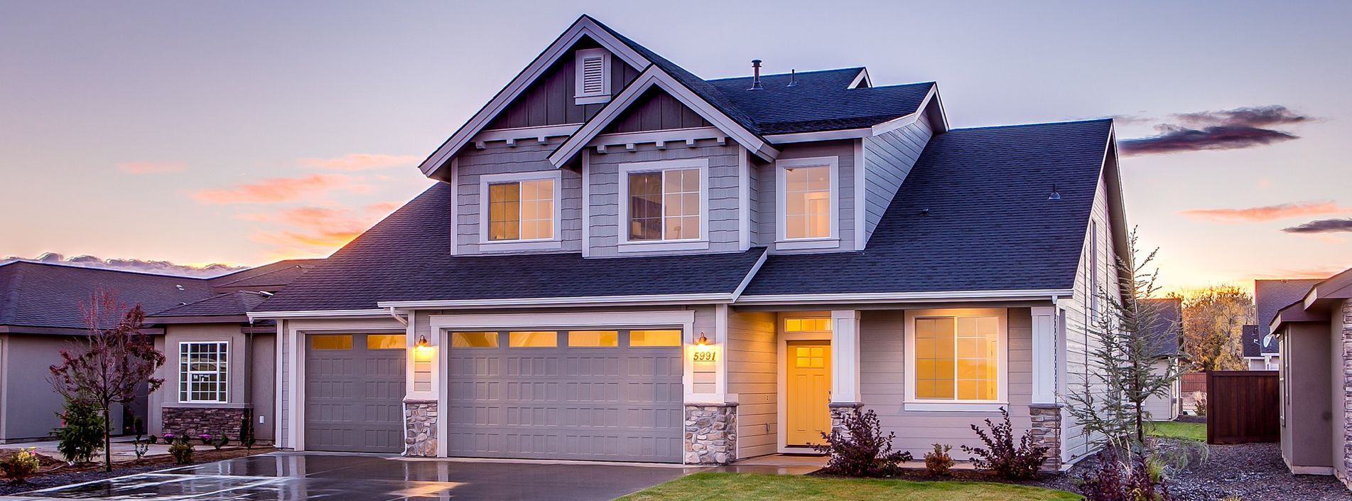 Home Skyyguard Residential And Commercial Roofing Roof Repair Roof Replacement Roof Insurance Claim Roof Inspe Home Loans Construction Loans House Styles