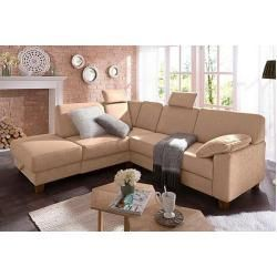 Corner Sofas Corner Couches Home Affair Corner Sofa Belfort Home Affairhome Affair Amp Bestbathroo In 2020 Corner Sofa Corner Couch Country Style Living Room