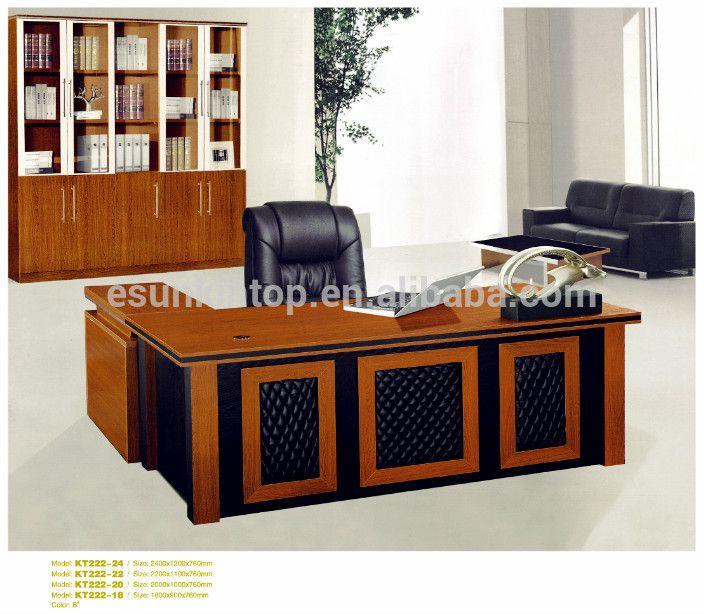 Study Cum Computer Table,Long Study Computer Table Desk,Computer Table  Design With Study