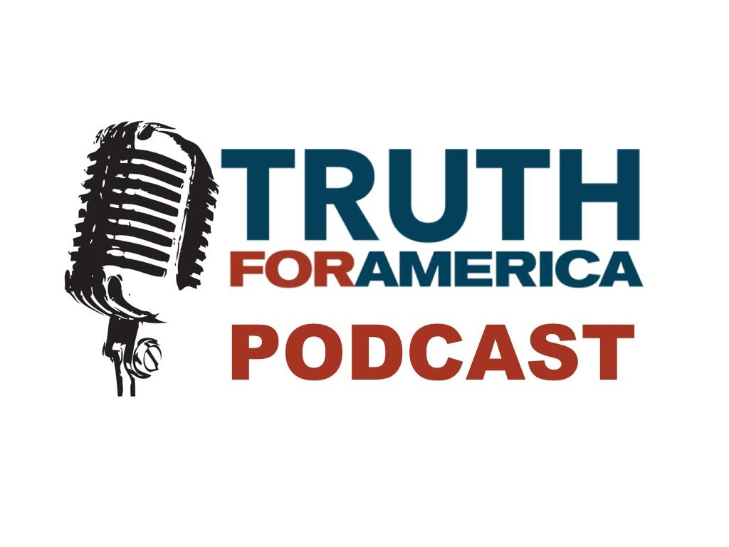 Ep. 1 Principal Speaks — Truth For America about Teach For America