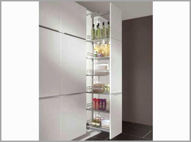 Meuble En Colonne Ikea meuble colonne pas cher frais colonne de cuisine pas cher