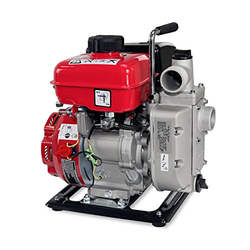 The Ef7000 Box By Everflo Is The Leader In 7 0 Gallon Per Minute 12 Volt Pumps 100 Continuous Duty Rating Diaphragm Pump Water Pumps Greenhouse Kits For Sale