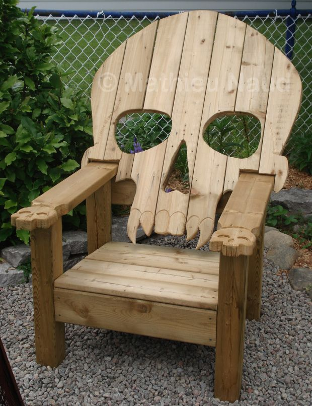 Build Adirondack Chair Plans Double DIY PDF wood turning