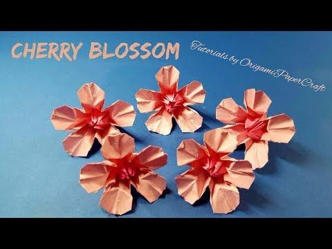 7 how to make origami bed for dolls house tutorial by 7 how to make origami bed for dolls house tutorial by origamipapercraft youtube maravilloso origami pinterest origami tutorials and flower mightylinksfo