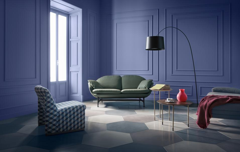 Come decorare gli ambienti della casa in stile classico e ...