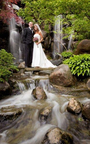 6141429e9a98cb4f18f21e344b001b00 - Anderson Japanese Gardens Rockford Il Wedding