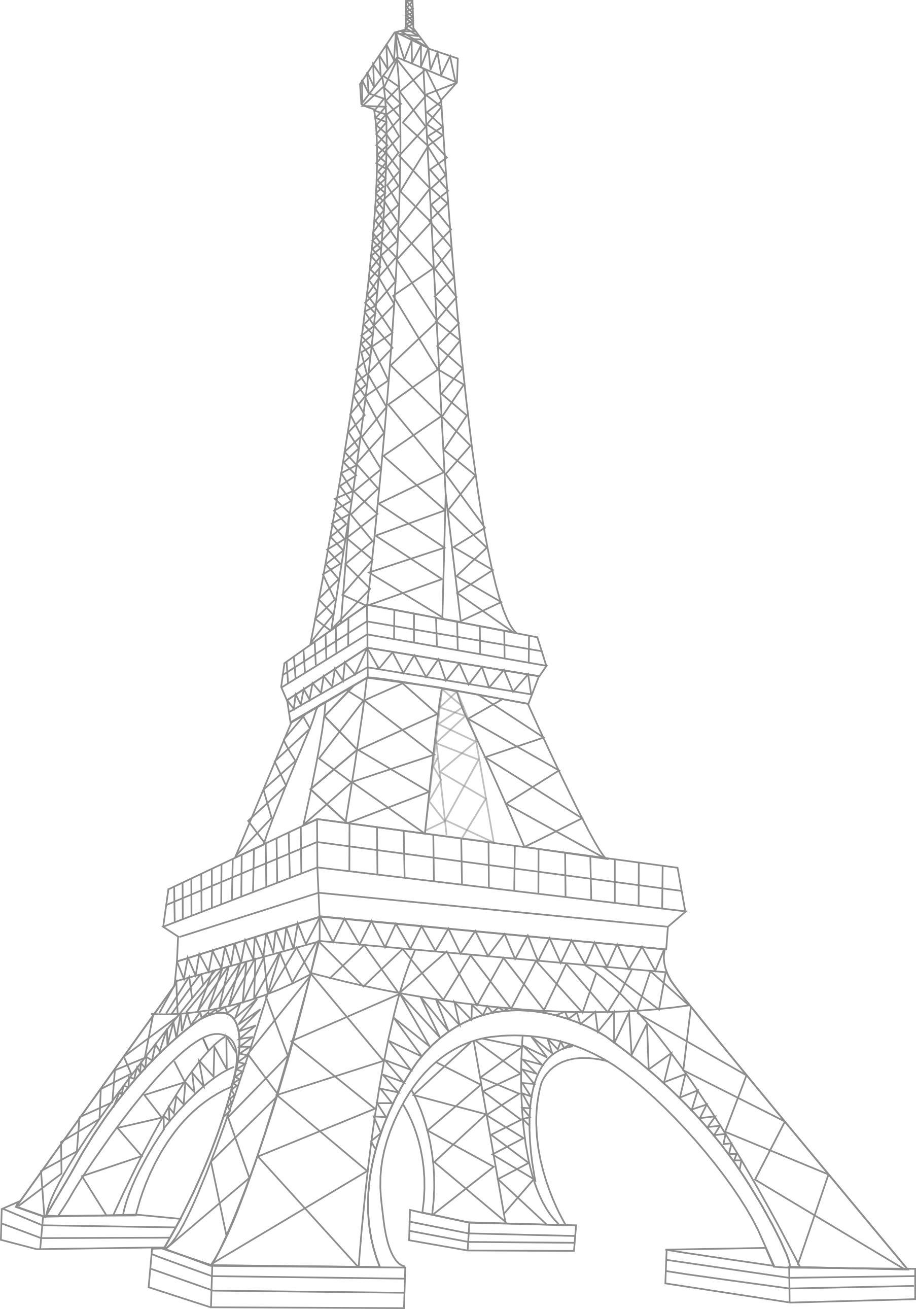 Torre Eiffel Png Pesquisa Google Torre Eiffel Torre Png