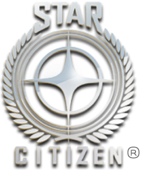 Star Citizen Star Citizen Reddit Star Citizen Ships Star Citizen Config Star Citizen Prix Star Citizen Roadmap Star Citi Star Citizen Citizen News Space Movies