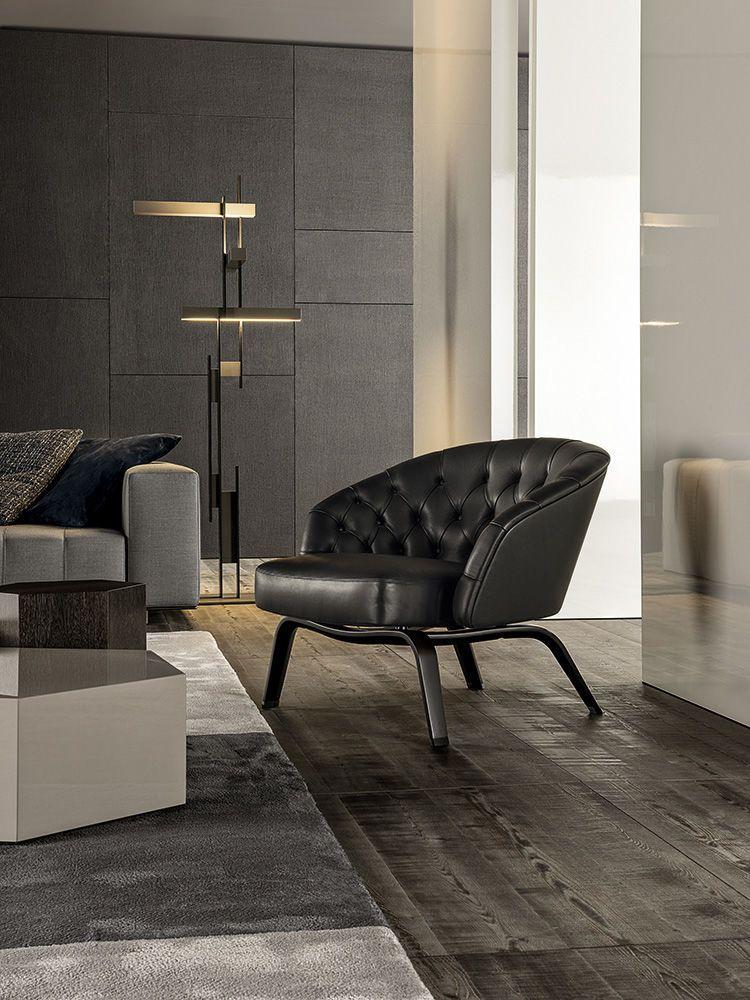 WINSTON POLTRONE IT Mobili, Design di mobili e