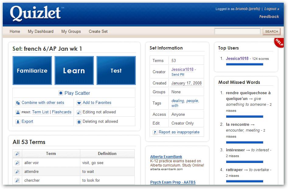 incontri sito web hosting aziende