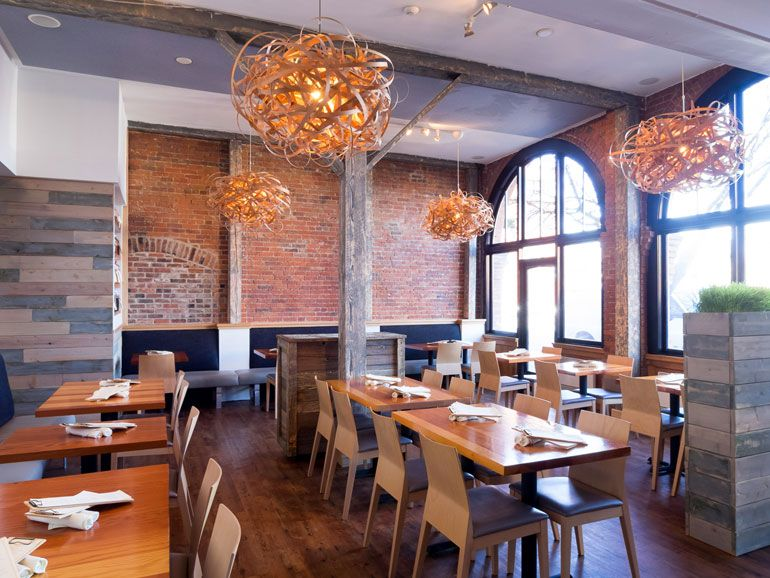 13 Best Great Vancouver Island Restaurants Images Diners Food Stations