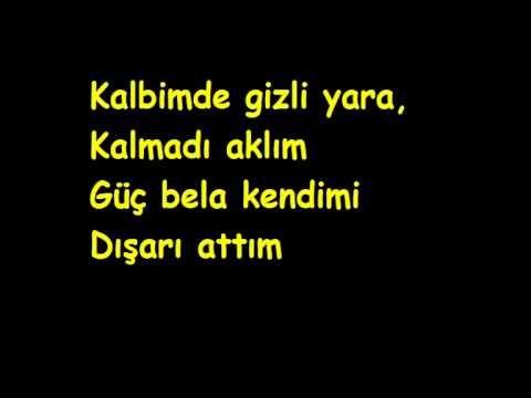 Bengu Yarali Sozleri Lyrics Muzik