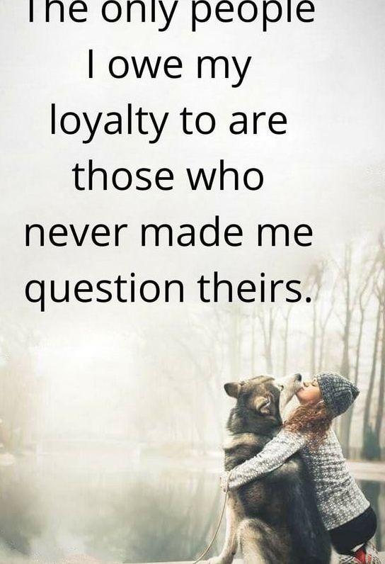 Short Quote About Friendship Captivating Short Loyalty Quotes  Loyalty Quotes  Pinterest  Loyal Quotes