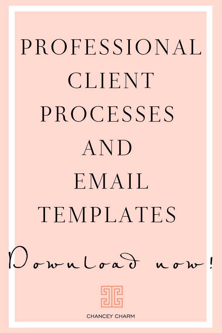 How To Plan A Wedding Wedding Planner Client Processes Email Templates Wedding Planner Guide Wedding Planner Resources