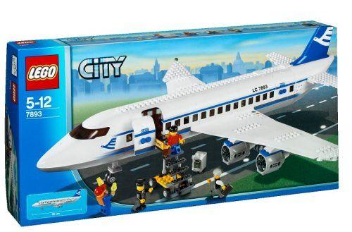Pin By Vlado666 On Lego Setnummer Lego Lego City Lego Police