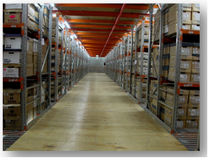 Fort Knox Self Storage Ringwood Have A Huge Range Of Storage Units To Choose From You Can Access Your Storage Unit 7 Days Self Storage Rv Storage Storage Unit