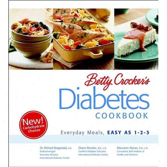Visit Our Site Http://www.diabetessite.net/diabetic