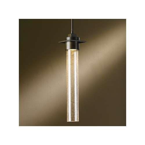 Airis Large Pendant Light