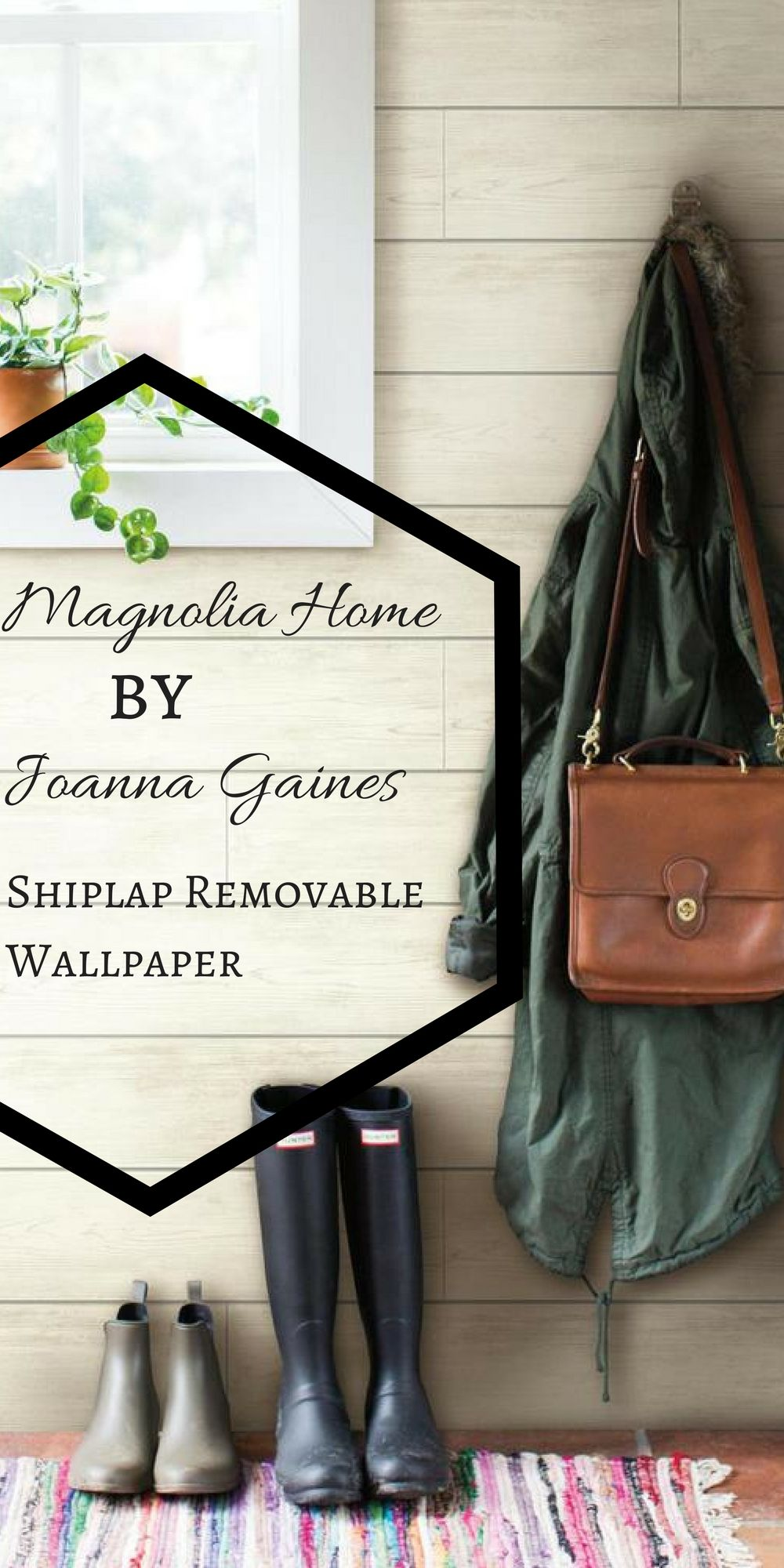 Magnolia Home by Joanna Gaines Home Depot Shiplap