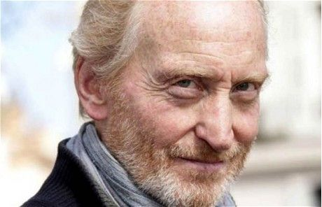charles dance photos