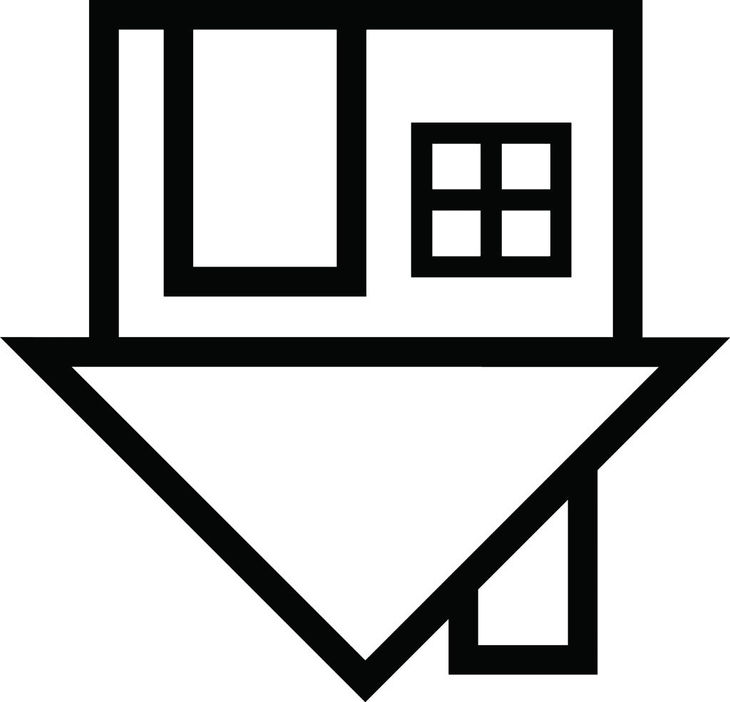The neighbourhood logo google search tattoos for House music symbol