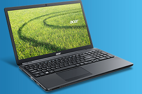 Acer Aspire E1-532P Intel Graphics Driver for Windows Download