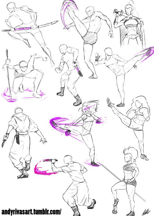 Draw The Blog Art Reference Poses Anime Poses Reference Art Poses