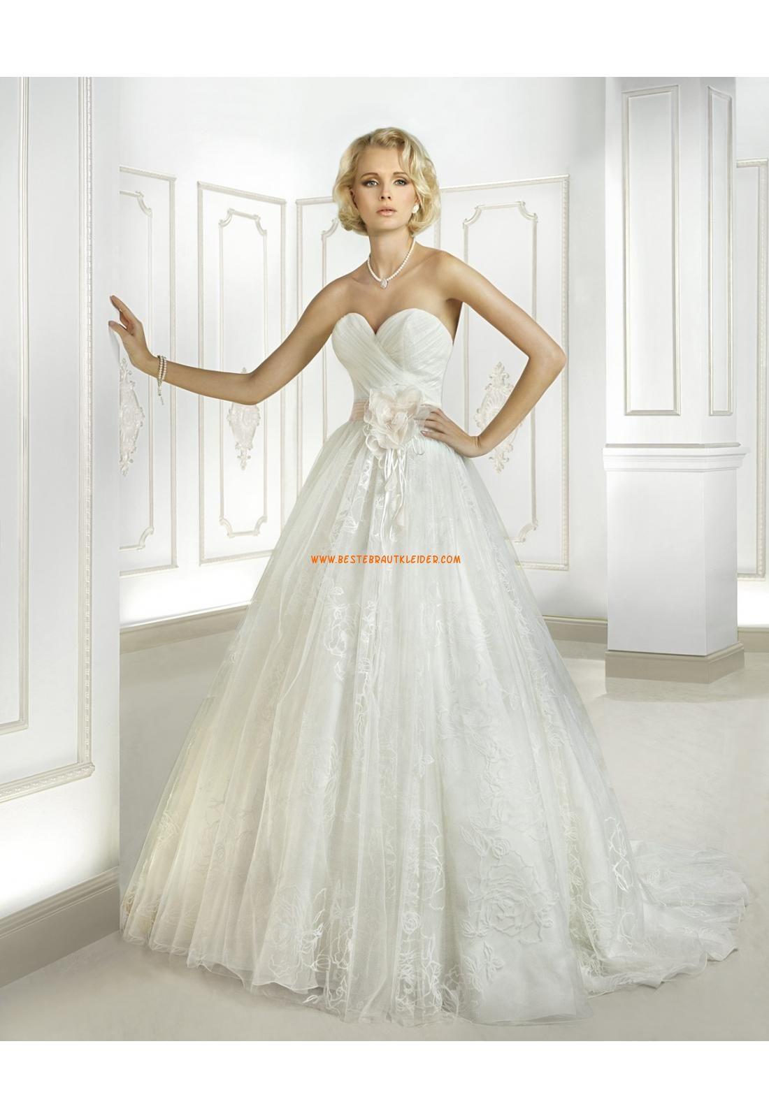 Ziemlich Utah Brautkleider Ideen - Brautkleider Ideen ...
