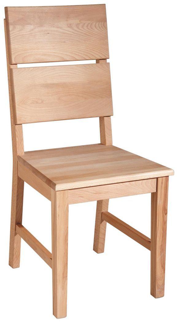 Dieser Stuhl Ist Zeitlos Klassisch Und Wunderbar Langlebig Weil
